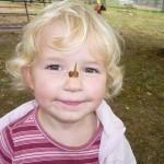 child-419421_640