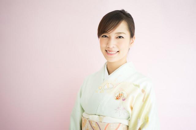 753 Oya Fukusou TOP