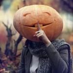 Halloween-Kabocya Isyou TOP