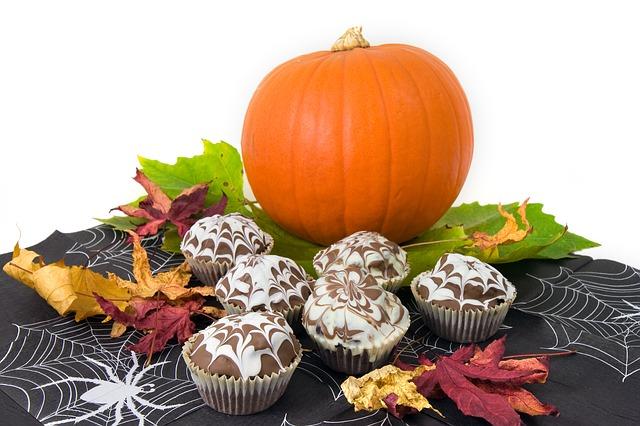 Halloween-pumpkin-sweets000