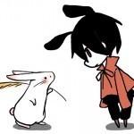 Usamimi&Shippo-00