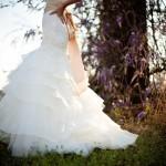 wedding-dress-349959_640