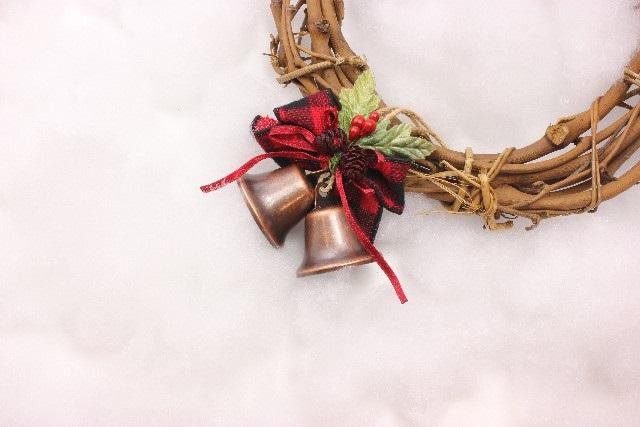 ChristmasWreathDiy00