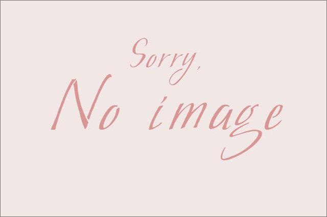 No imagexxx