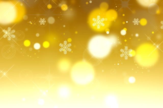 クリスマスイルミネーション大阪 2014