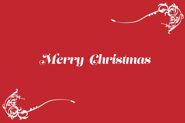彼女|クリスマスプレゼント③