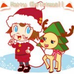 ChristmasCostumeKidsSanta