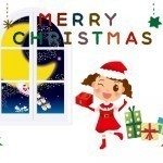 ChristmasCostumeOtonaSanta