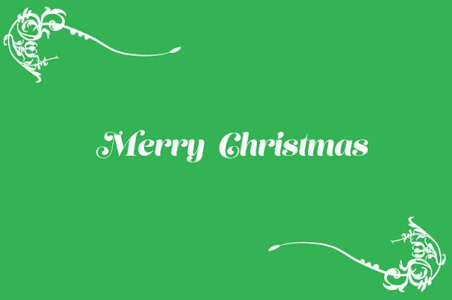 彼氏|クリスマスプレゼント③
