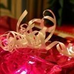 彼女|クリスマスプレゼント|社会人