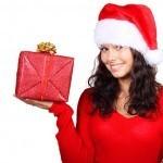 彼氏|クリスマスプレゼント|社会人