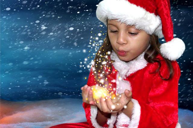 クリスマスイラスト無料画像サイトまとめTOP