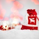 彼氏|クリスマスプレゼント|高校生・大学生