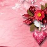 社会人彼氏へのバレンタインプレゼントTOP