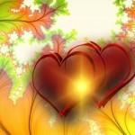 heart-209177_640