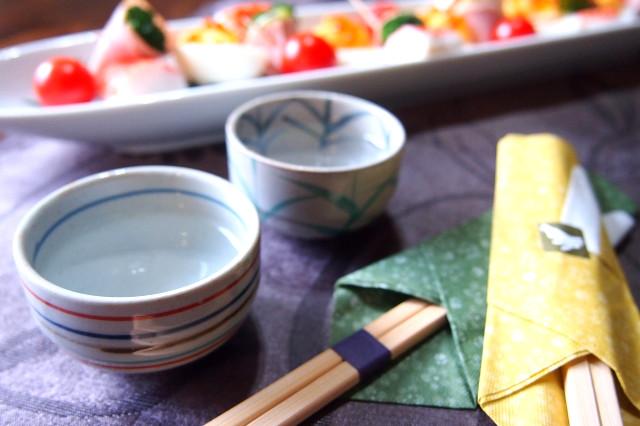 初節句のお祝い 食事会TOP|外食・服装・費用・場所
