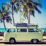 ゴールデンウィーク旅行|海外おすすめ人気ランキング