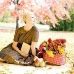 アロマテラピーおすすめ『手作りコスメ&化粧品の本』TOP