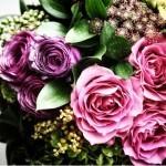 母の日プレゼント&ギフト『プリザーブドフラワー』TOP