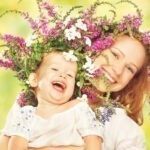 During pregnancy & After childbirth - Pelvis belt 10 Select TOP